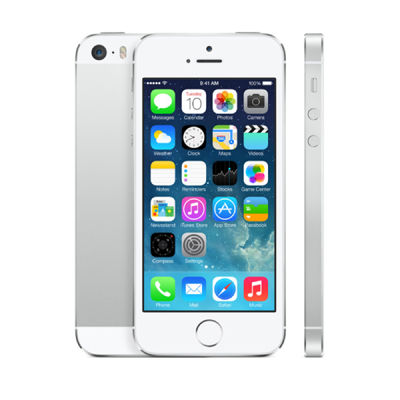 IPHONE-5S-32-GB